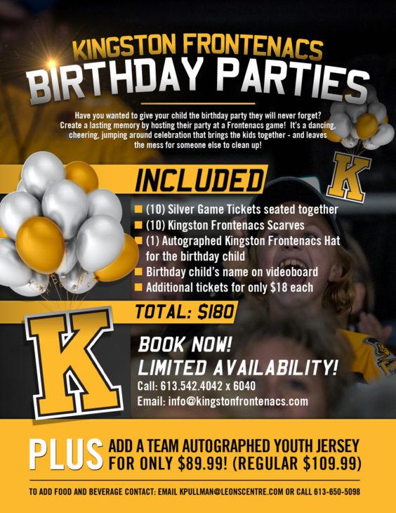 BirthdayParties_Promo2018_lr