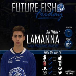 Lamanna FFF