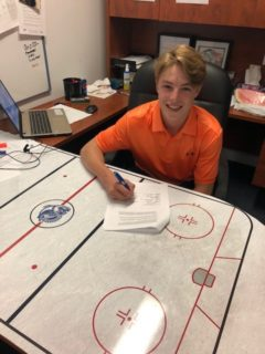 whitson signs