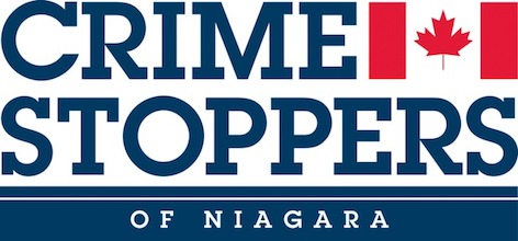 Crime_Stoppers_High_Res-730x341