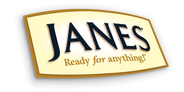 JanesPromo2