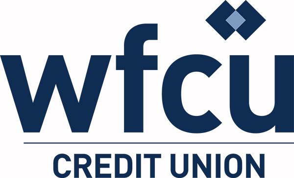 WFCU Credit Union Logo Vertical