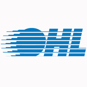 Josh Sweetland / OHL