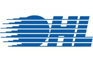 OHL Directory – Ontario Hockey League