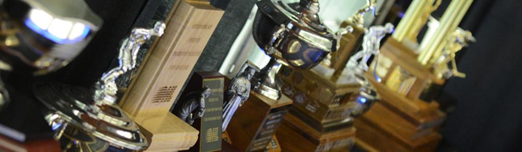 AwardsHeader
