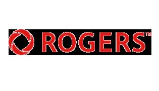 RogersPromo