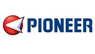 PioneerPromo