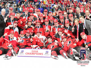 Search Results For Tag World Junior Hockey Championship Soo