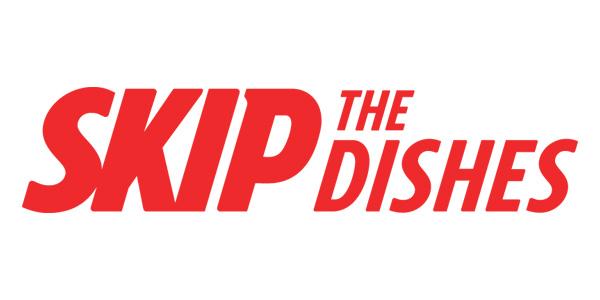 SkipTheDishesPromo