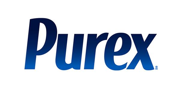 PurexPromo