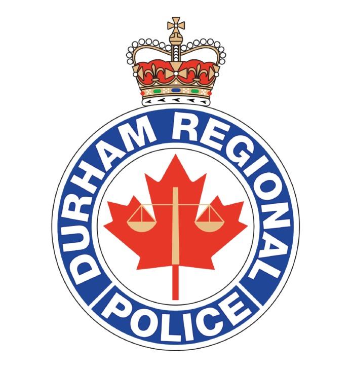 YorkRegionalPolice_Logo
