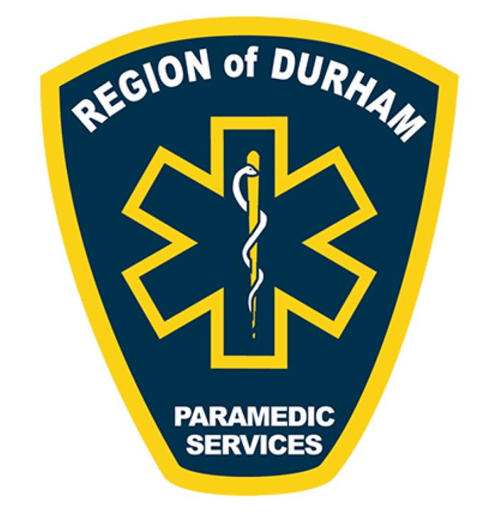 ParamedicServices_Logo
