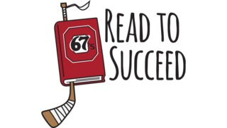 read-to-succeed-logo