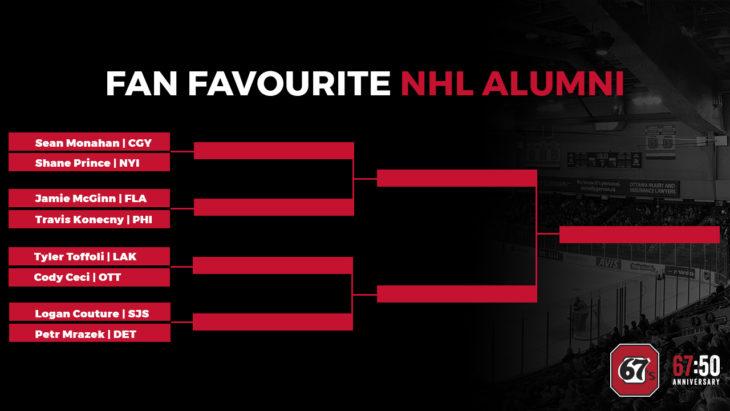 Fan-Favourite-NHL-Alumni