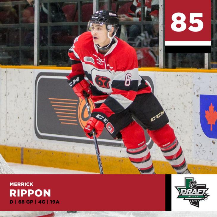 RIPPON