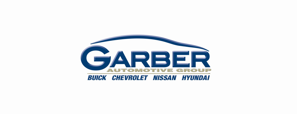 Garber Bay Road >> Garber Automotive Group To Expand In Saginaw Saginaw Spirit