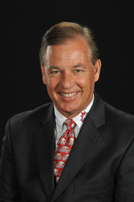 President and Managing Partner - Craig Goslin