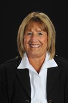 Vice President of Sales - Kae Pankow