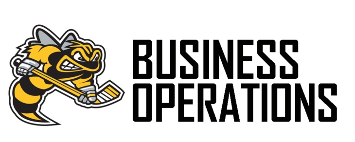 Business Operations Title