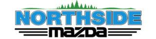 northside_mazda