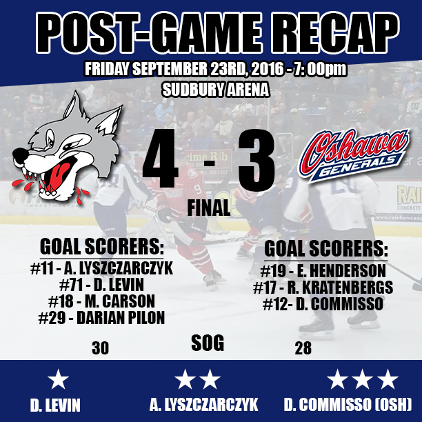 Post Game_Sept23