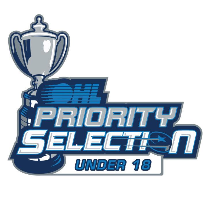 OHL_U18_SelectionLogo_2017_LR