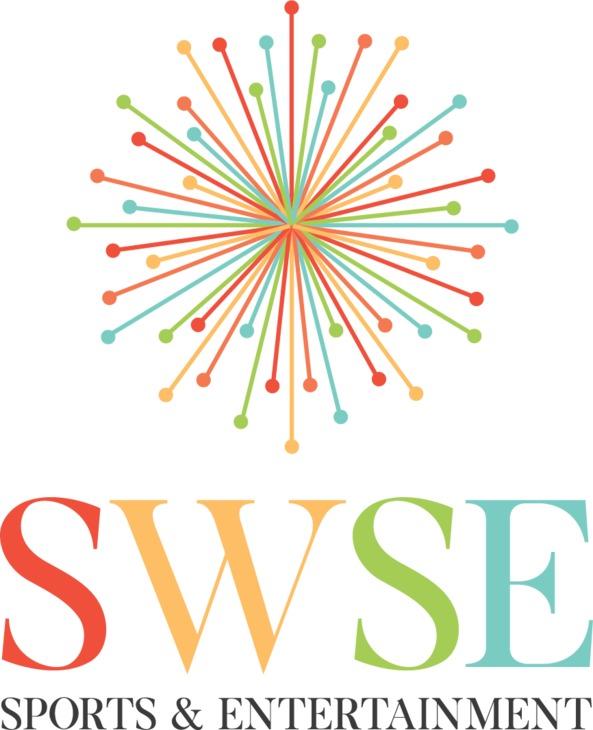 SWSE Logo