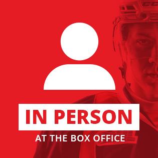 person2