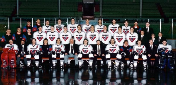 95-96teamphoto