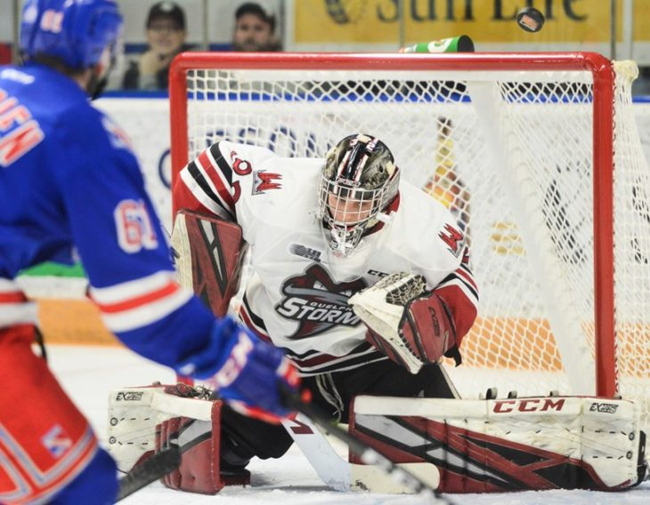 Guelph Storm – Official site of the Guelph Storm