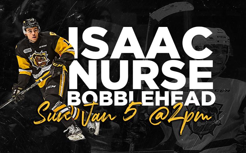 ThemeGames-NurseBobble