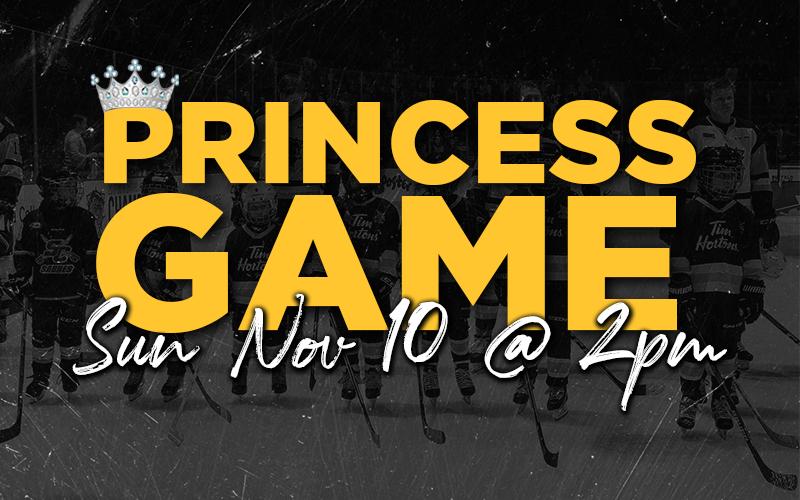 ThemeGames-PrincessGame
