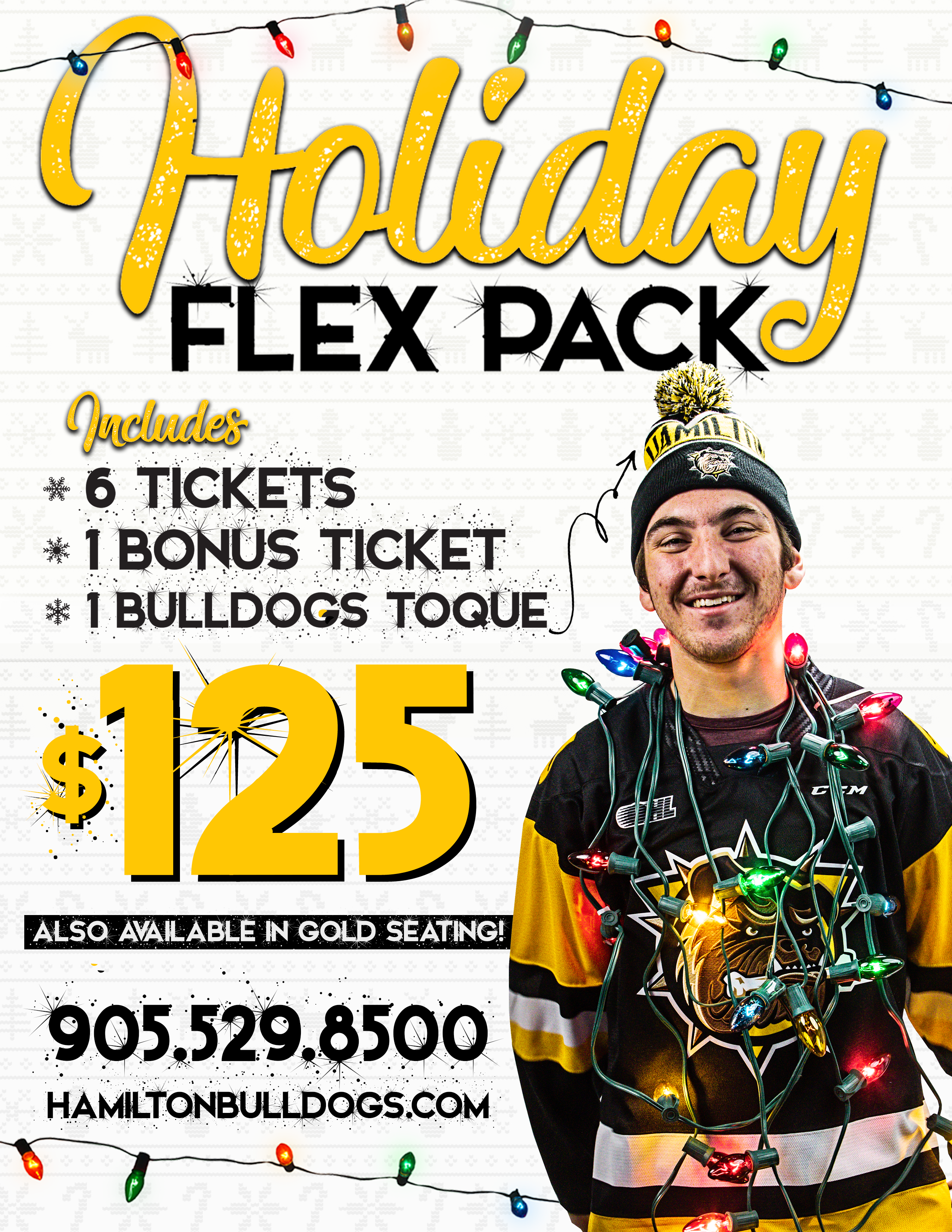 HolidayFlex-2019-8.5x11