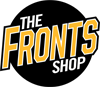FrontsShop_logo_100pixels_134x134_crop_center@2x
