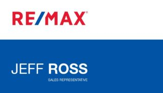 JeffRoss_Remax_logo