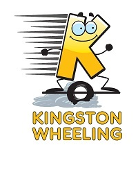 Kingston Wheeling Logo 200x258
