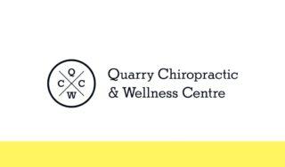 QCWC_Logo