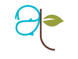 aquaterra_logo