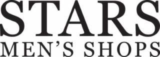stars-logo copy