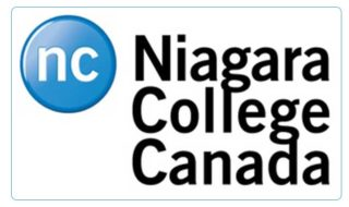 Niagara IceDogs – Official site of the Niagara IceDogs