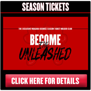 Ticket Page Button - season tickets