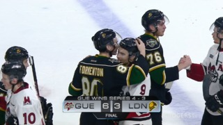 London Knights – Official site of the London Knights