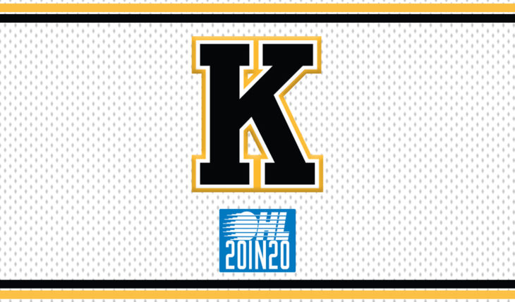Kingston Frontenacs – Official site of the Kingston Frontenacs