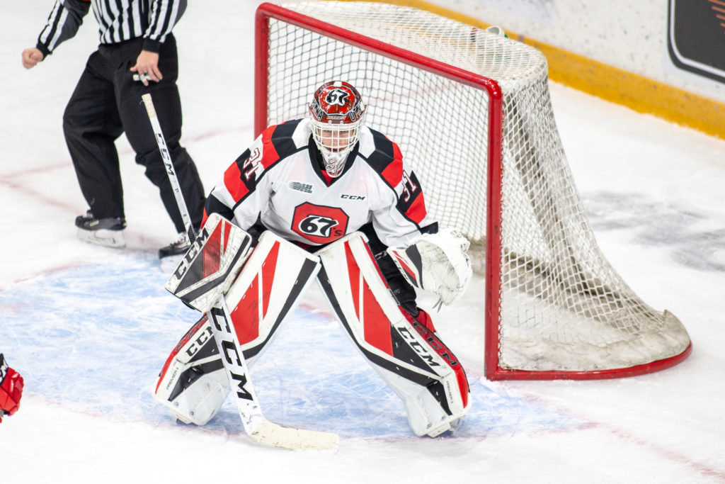 67 S Cranley And Ambrosio Invited To Canada S National Men S Summer