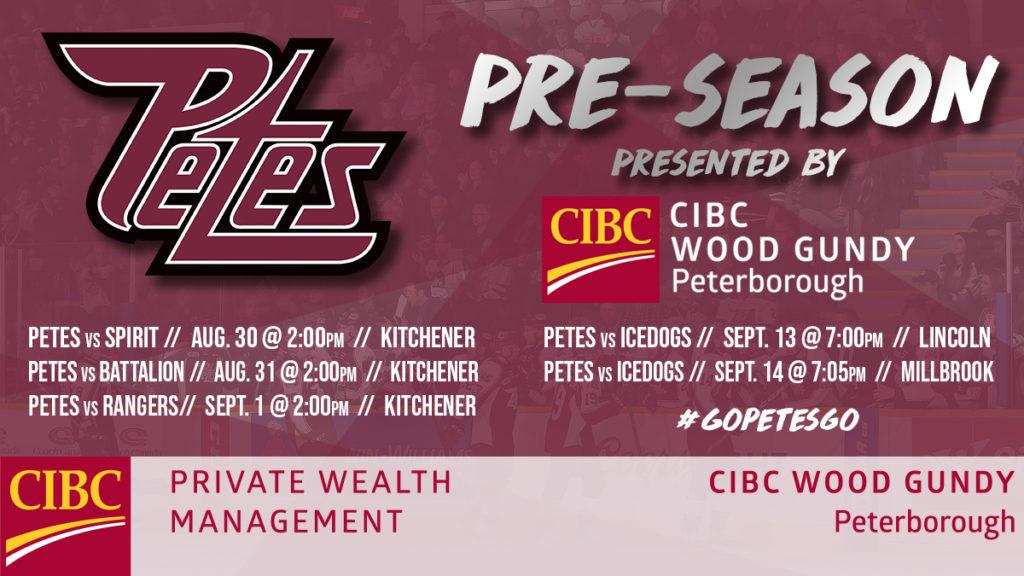 Pre-Season CIBC Schedule Header 2019 (CIBC white - hashtag)