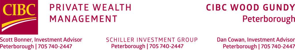 3983-18 Rosychuk Investment Group Logo_landscape