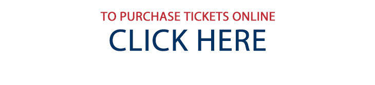 Single Game Tickets Online