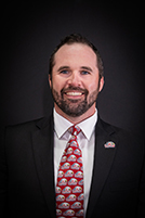 General Manager - Dave Drinkill
