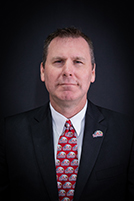 Assistant General Manager - Brian Prout