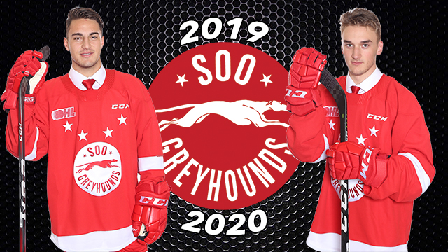 Soo Greyhounds – Official site of the Soo Greyhounds